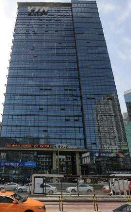 서울역 인근 사무실 임대