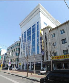 9호선 삼전역 삼전빌딩 1총임대(통임대추천)