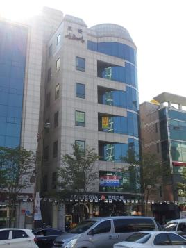 문정동 저렴한 임대료와 관리비의 사무실 임대
