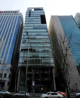 대치동 하이리빙 본사 사옥 9층 임대