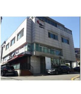 서초동 JK빌딩 매매