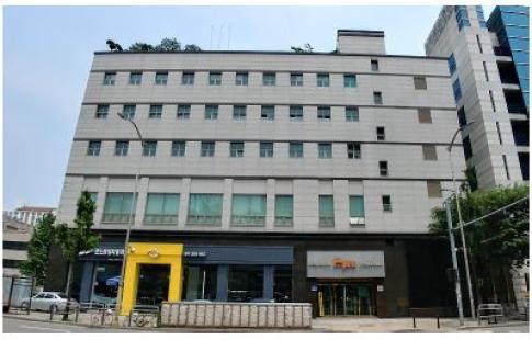 사옥형, 병원용 빌딩 매매