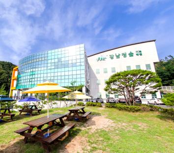 경기도 광주 수익형 기숙학원 매매