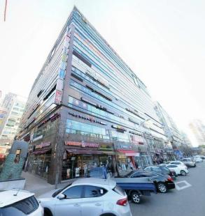 인천 논현역 초근접 근생상가