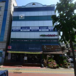 송파구 방이동역세권 빌딩매각