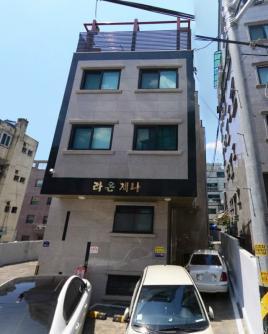 서울대입구역 역세권 다중주택 매매