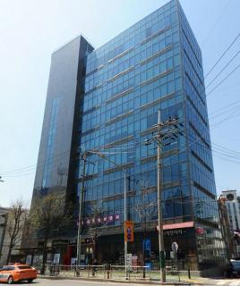9호선 양천향교역 1분거리 신축 사무실임대 (전용 78평)