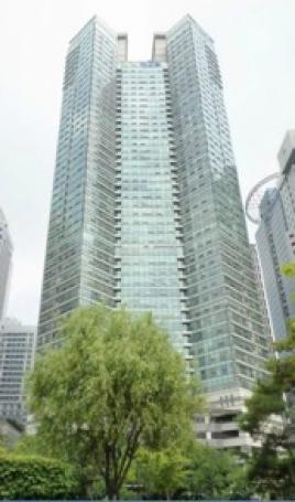 [보라매공원] 보라매삼성쉐르빌 1층 일부 임대