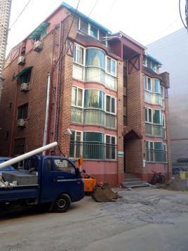 용인 역북동 투자용 원룸건물