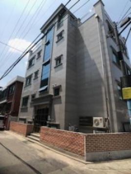 구로디지털단지 역세권 수익형 원룸건물 매각