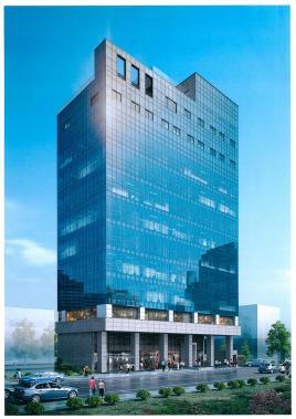 성수동 더블역세권 신축빌딩