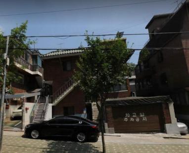 광흥창역 도보6분 다가구주택 매매