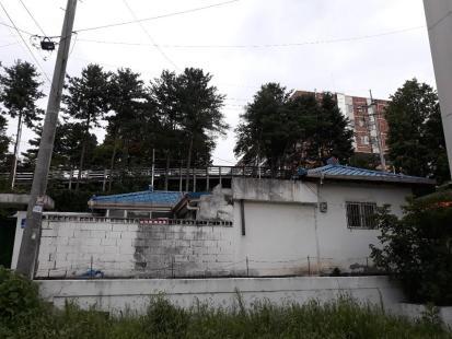 [단독주택] 경기 남양주 진접읍 장현리