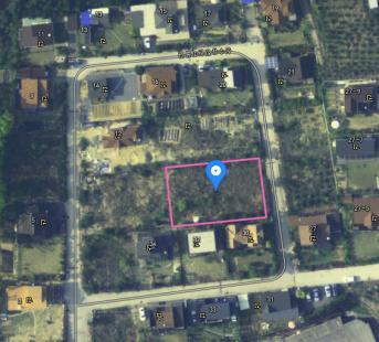 양평군 주읍리 단독주택부지 매매