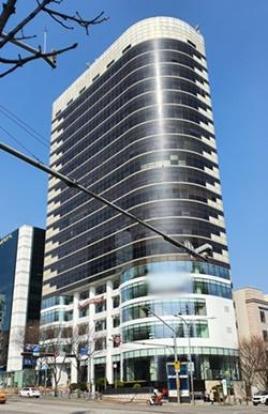 논현역 논현빌딩
