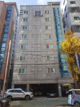 5호선 양평역 도보2분거리 수익율좋은 건물매매