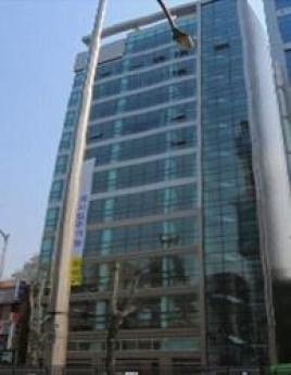 교대역 강한미크리닉빌딩 6층 임대