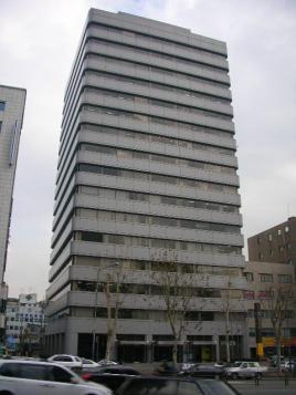 논현역 영풍빌딩층 임대