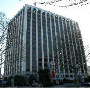 안국역 삼환빌딩